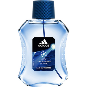 Champions Leauge, EdT 50ml