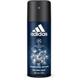 Adidas Climacool Women Deo Spray 150ml Hitta bästa pris på