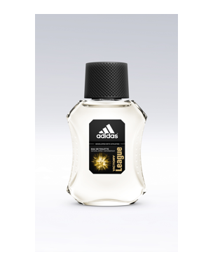 Victory League, EdT 50ml