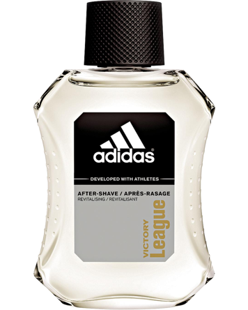 Adidas Victory League, After Shave 100ml