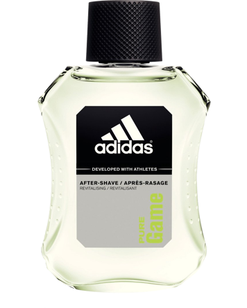 Pure Game, After Shave 100ml