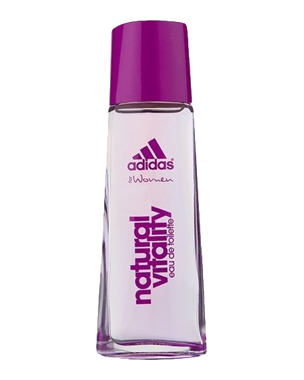 Adidas Natural Vitality, EdT 30ml