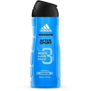 After Sport, Shower Gel