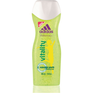 Vitality, Shower Gel