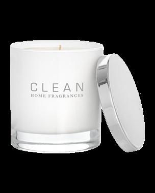 Clean Clean Rain Candle 212g