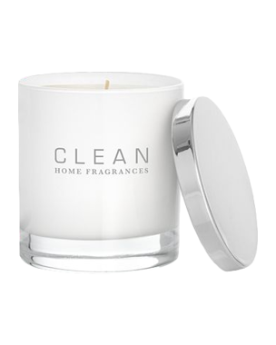 Clean Fresh Laundry Candle 212g