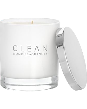 Clean Skin Candle 212g