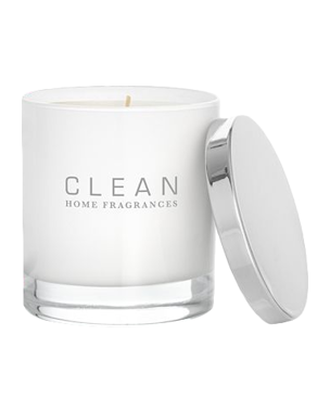 Clean Clean Skin Candle 212g