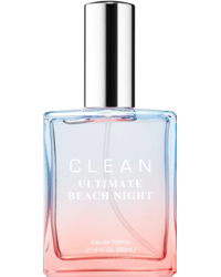 Ultimate Beach Night, EdT 60ml thumbnail