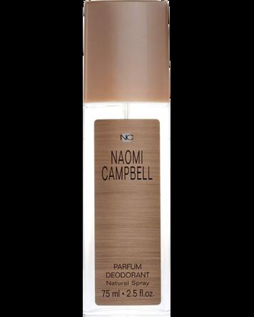 Naomi Campbell Naomi Campbell, Deospray 75ml