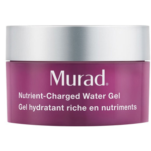 Age Reform Nutrient-Charged Water Gel 50ml
