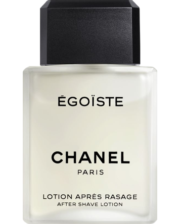 Chanel Chanel Égoiste, After Shave Lotion 100ml
