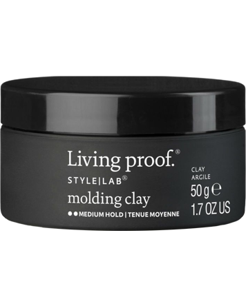 Living Proof Molding Clay, 50ml