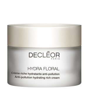 Decléor Neroli Bigarade Rich Day Cream, 50ml