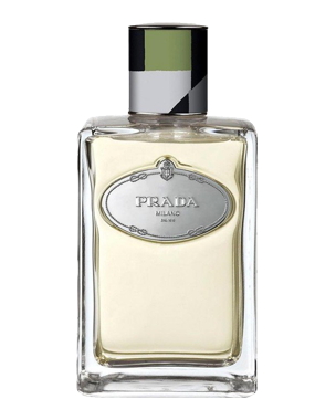 Prada Prada Infusion de Vétiver, EdP 100ml