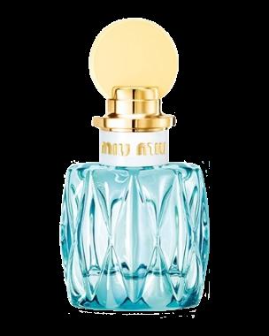 Miu Miu L'Eau Bleu, EdT 50ml