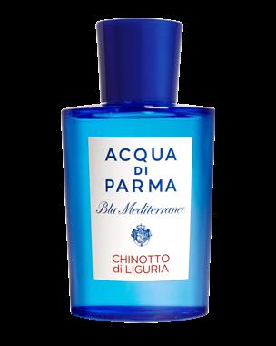 Acqua Di Parma Blu Mediterraneo Chinotto di Liguria, EdT
