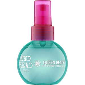 Queen Beach Salt Infused Spray 100ml