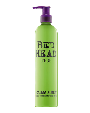 TIGI Calma Sutra Cleansing Conditioner 375ml