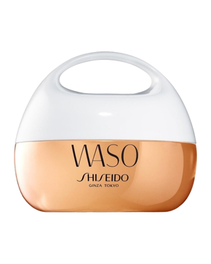 Waso Clear Mega Hydrating Cream 50ml