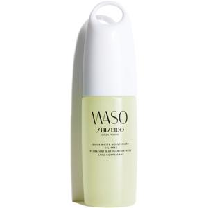 Waso Quick Matte Moisturizer Oil-free 75ml