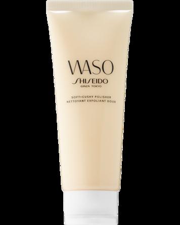 Waso Soft+Cushy Polisher 75ml