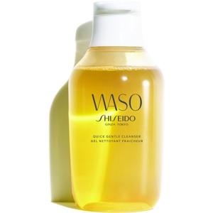 Waso Quick Gentle Cleanser 150ml