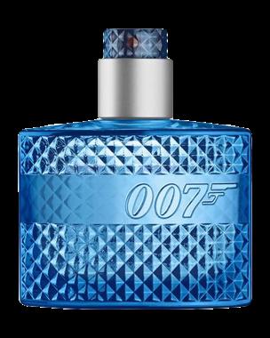James Bond James Bond 007 Ocean Royale, After Shave Lotion 50ml