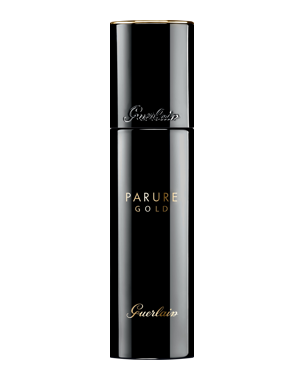 Guerlain Parure Gold Radiance Foundation SPF30 30ml