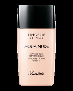 Guerlain Lingerie de Peau Aqua Nude SPF20