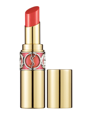 Yves Saint Laurent Rouge Volupté Shine Lipstick 4g