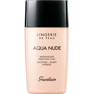 Lingerie de Peau Aqua Nude SPF20