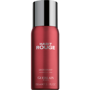 Guerlain Habit Rouge, Deospray 150ml