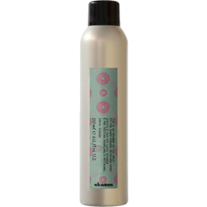 More Inside Invisible No Gas Spray, 250ml