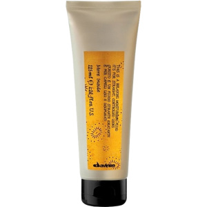 More Inside Relaxing Moisturizing Fluid, 125ml