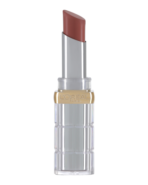 L'Oréal Color Riche Shine Lipstick 3,8g