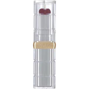 Color Riche Shine Lipstick 3,8g