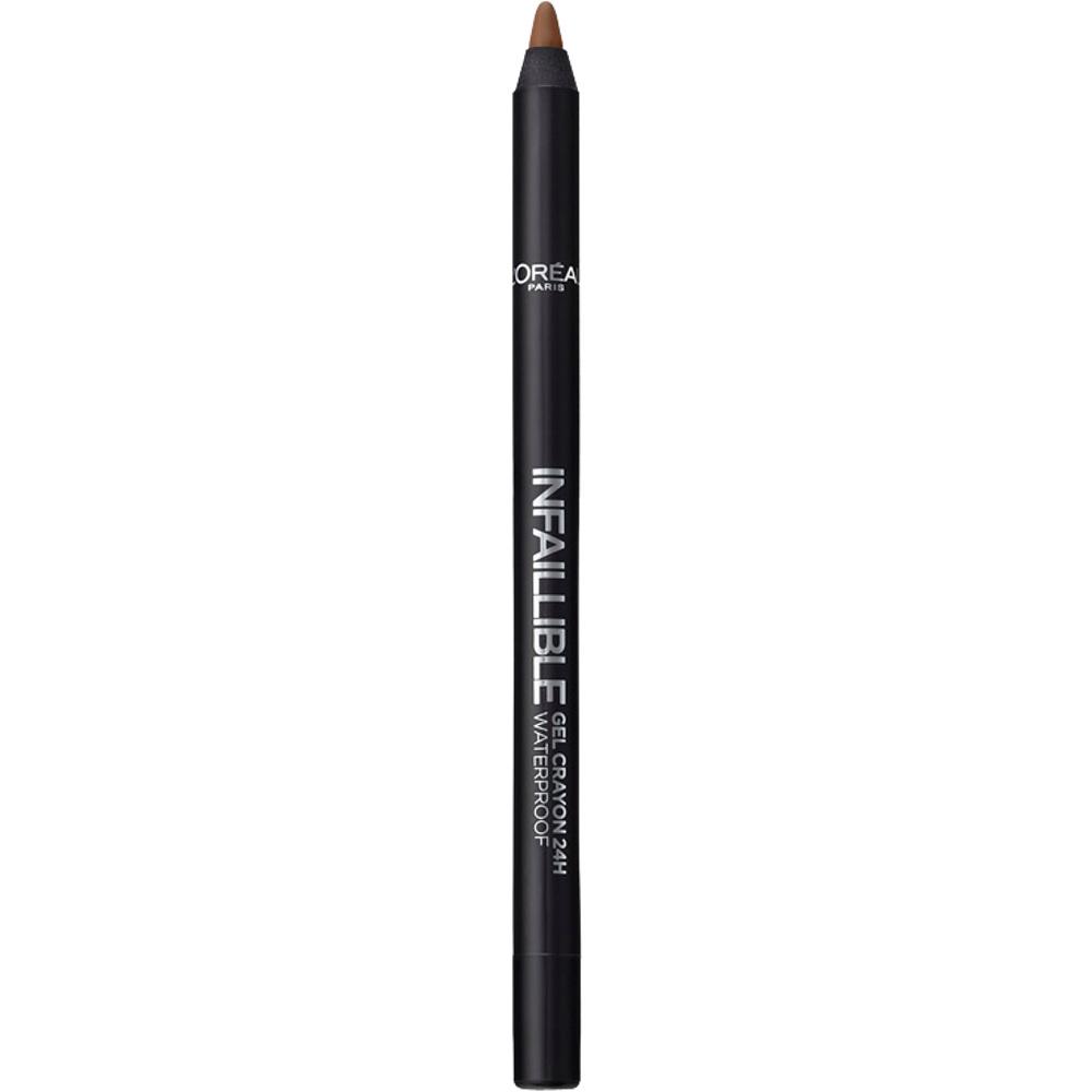 L'Oréal Infallible Gel Crayon