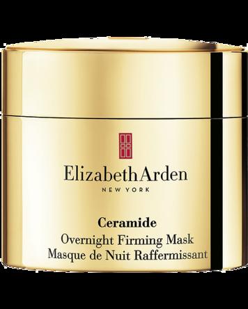 Elizabeth Arden Ceramide Overnight Firming Mask, 50ml