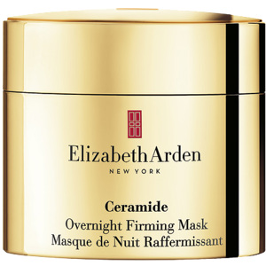 Ceramide Overnight Firming Mask, 50ml