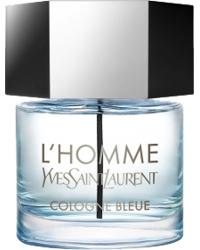 L'homme Cologne Bleue, EdT 60ml