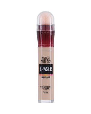 Maybelline Instant Anti-Age The Eraser Concealer 6,8ml