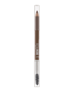 Maybelline Brow Precise Shaping Pencil 3,5g