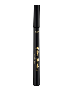 L'Oréal Superliner Tattoo Signature