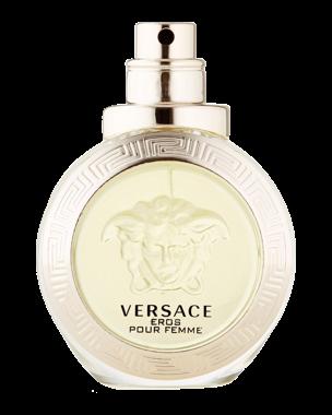 Versace Eros Pour Femme, Deospray 50ml