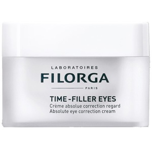 Time-Filler Eyes Absolute Corr Cream, 15ml