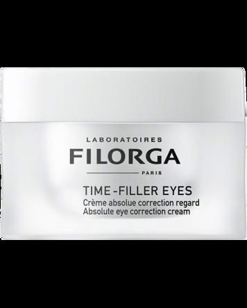 Time-Filler Eyes Absolute Corr Cream, 15ml