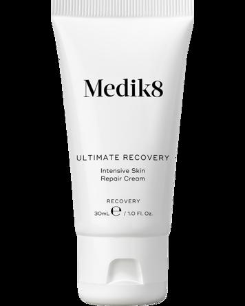Medik8 Ultimate Recovery Intense 30ml