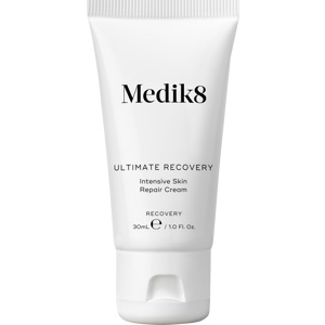 Ultimate Recovery Intense 30ml