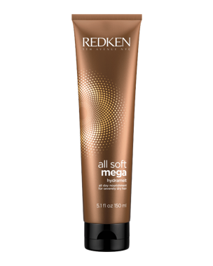 Redken All Soft Mega Hydramelt Cream 150ml